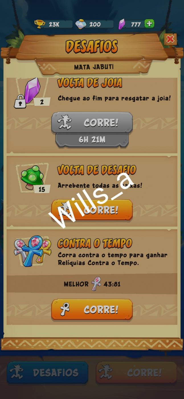 IMG_20210726_095631.jpg