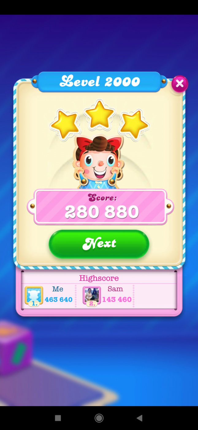 Screenshot_2020-11-24-08-58-11-938_com.king.candycrushsodasaga.jpg