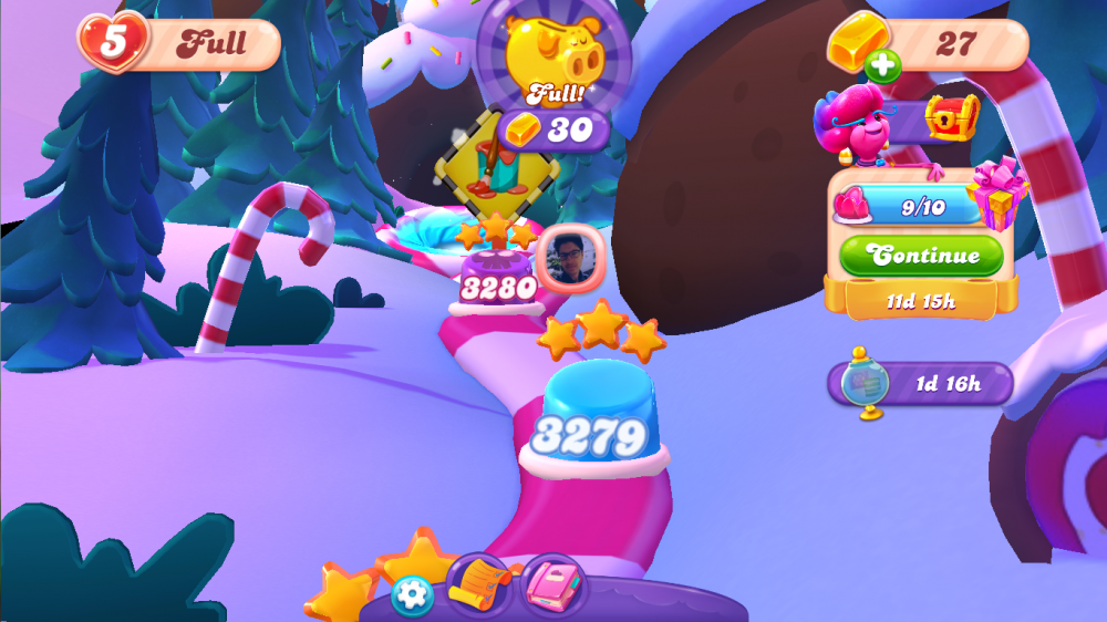 Candy Crush Friends 8_4_2020 7_14_02 PM.png