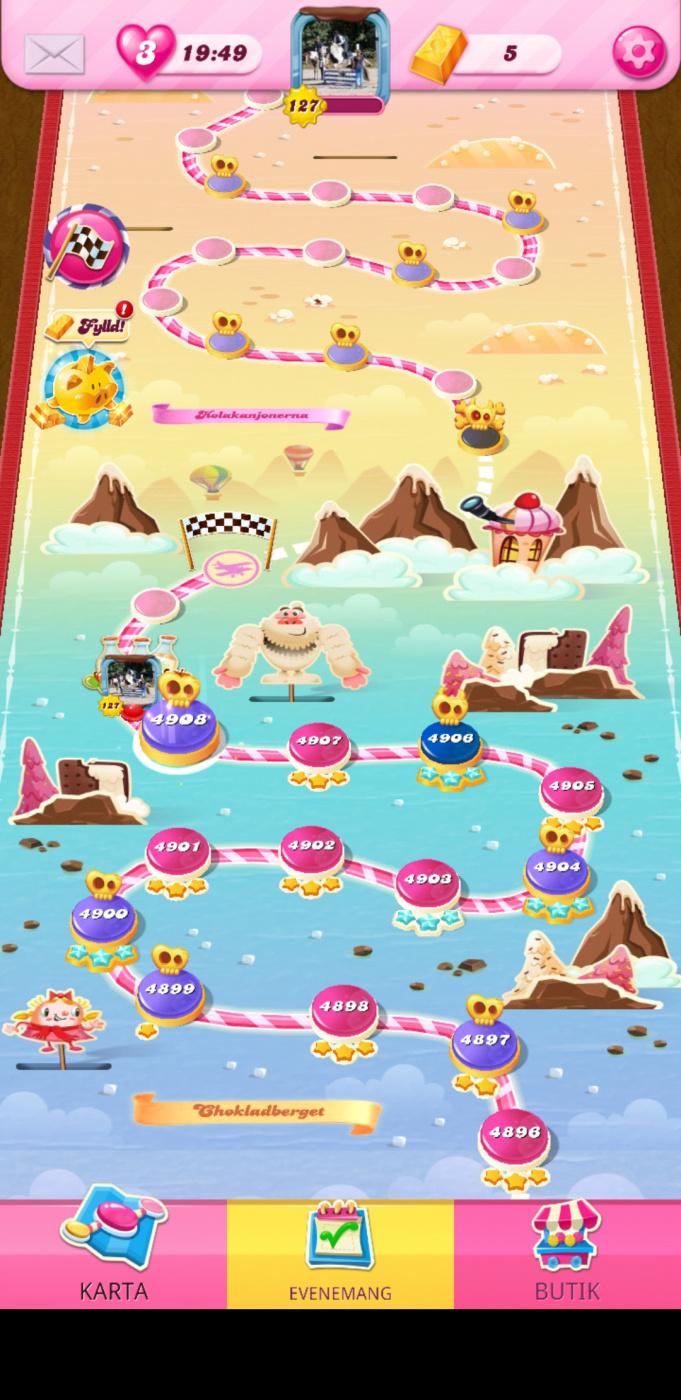 Candy Crush Saga_2021-05-13-14-22-31.jpg