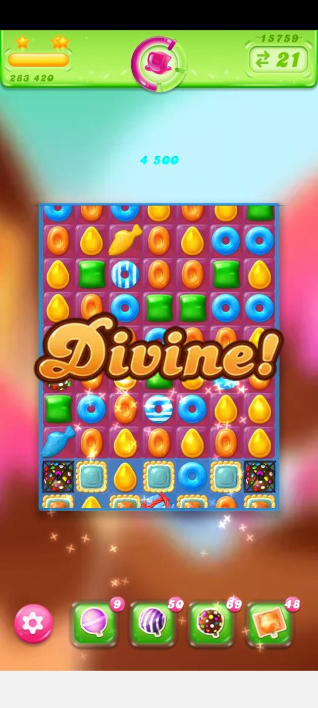 Candy Crush Jelly_2021-08-10-10-48-53.jpg