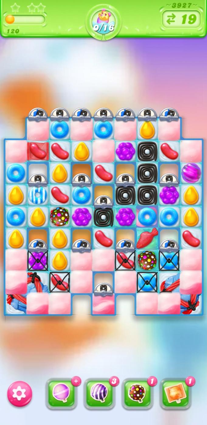 Screenshot_20210803-193701_Candy Crush Jelly.jpg