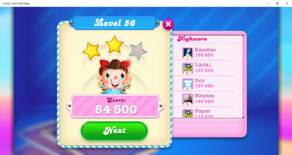 Candy Crush Soda Saga 12_30_2020 3_13_35 PM.png