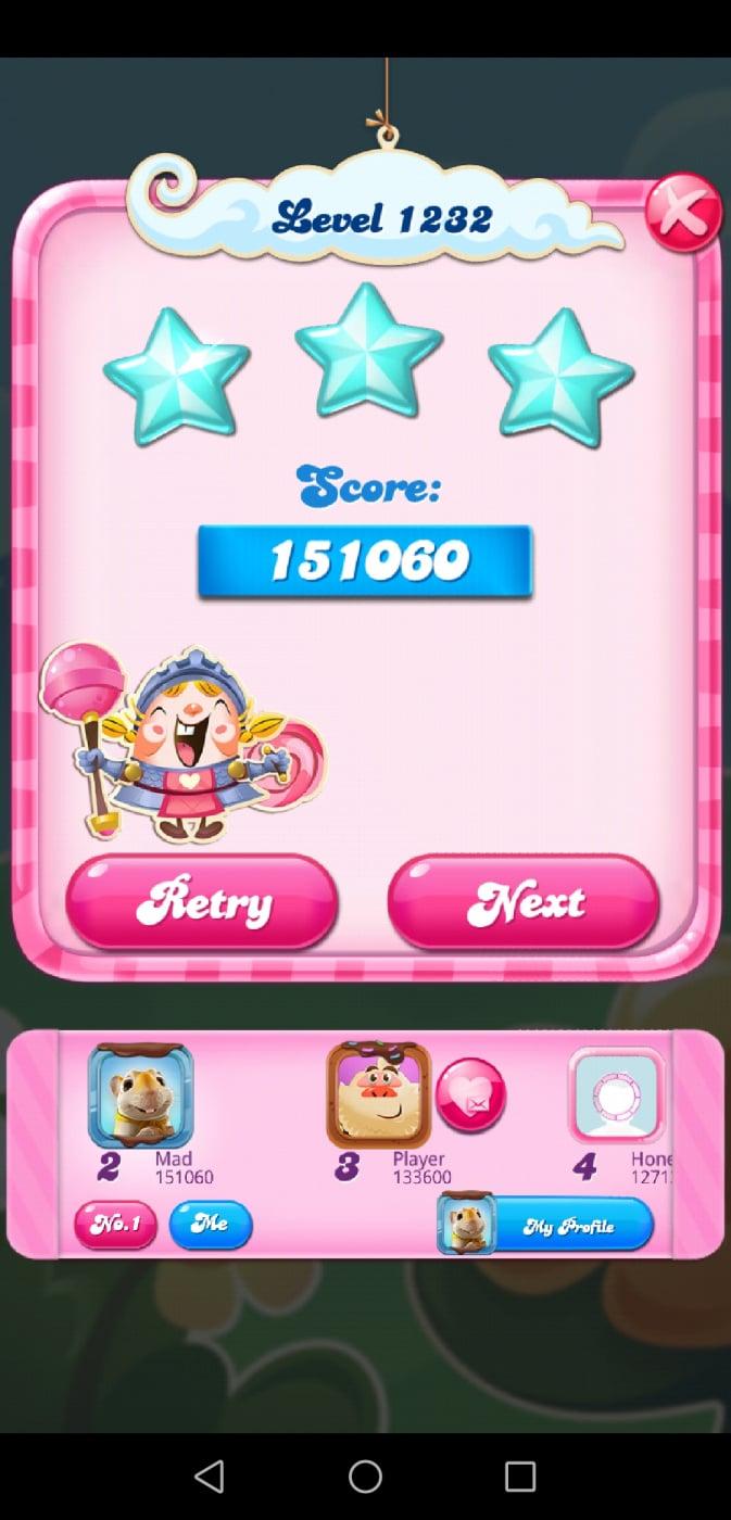 Screenshot_20210206_080445_com.king.candycrushsaga.jpg