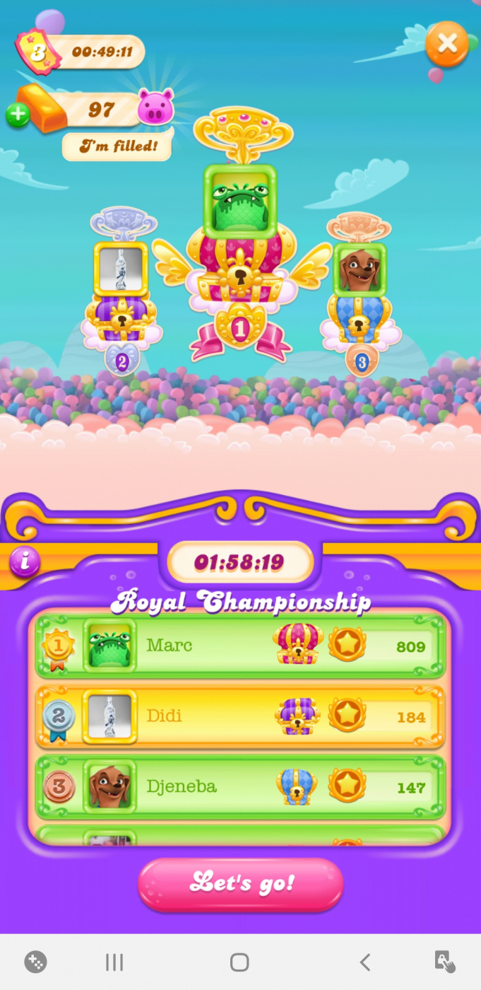 Screenshot_20200611-130142_Candy Crush Jelly.jpg