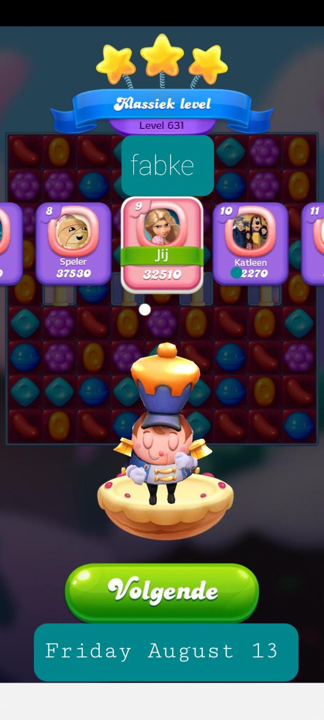 Candy Crush Friends_2021-08-13-17-31-50.jpg