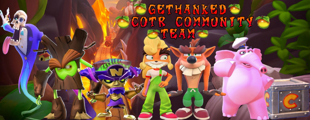 CRASH COMMUNITY PIC2.jpg