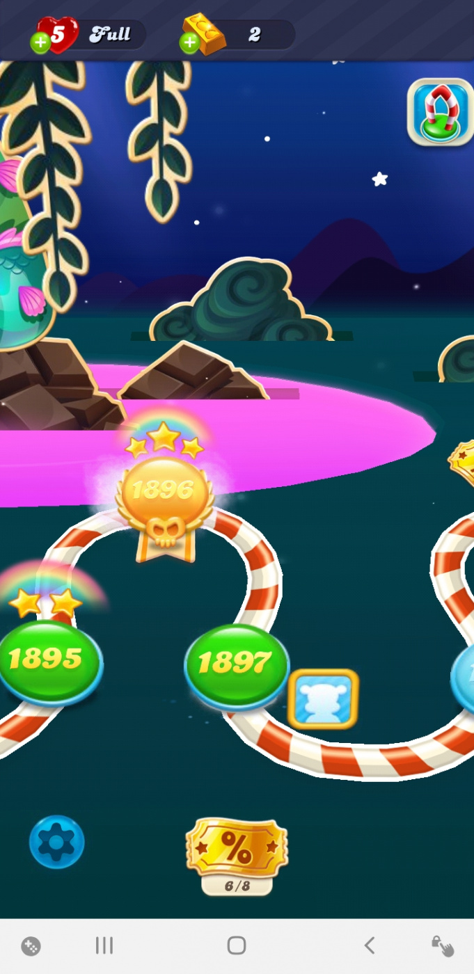 Screenshot_20200711-200132_Candy Crush Soda.jpg