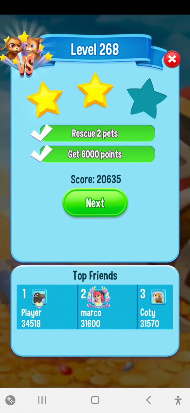 Screenshot_20201106-175500_Pet Rescue Saga.jpg