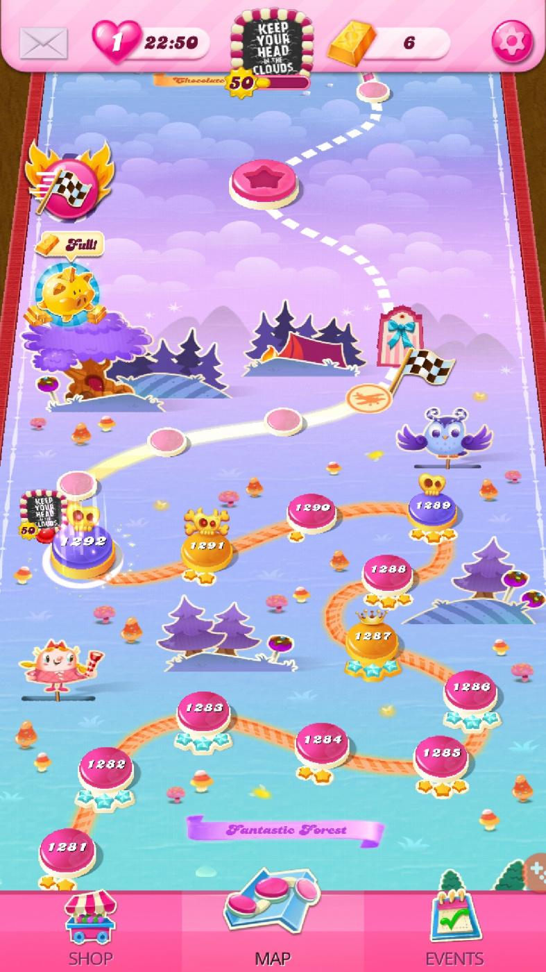 Screenshot_20200811-213336_Candy Crush Saga.jpg