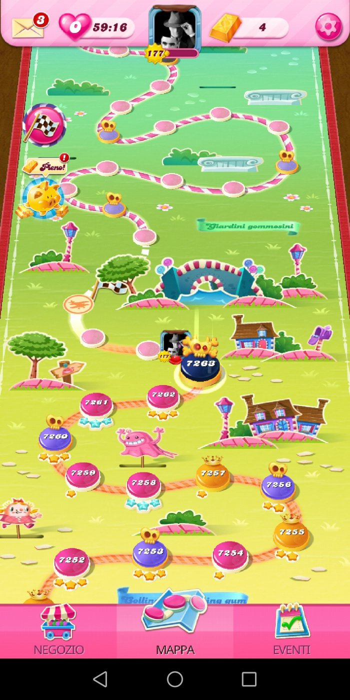 Screenshot_20200710_084246_com.king.candycrushsaga.jpg