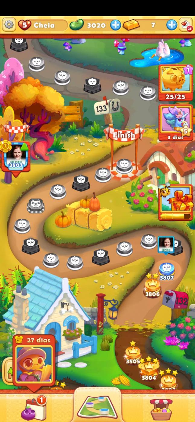 Screenshot_20210518_060129_com.king.farmheroessaga.jpg