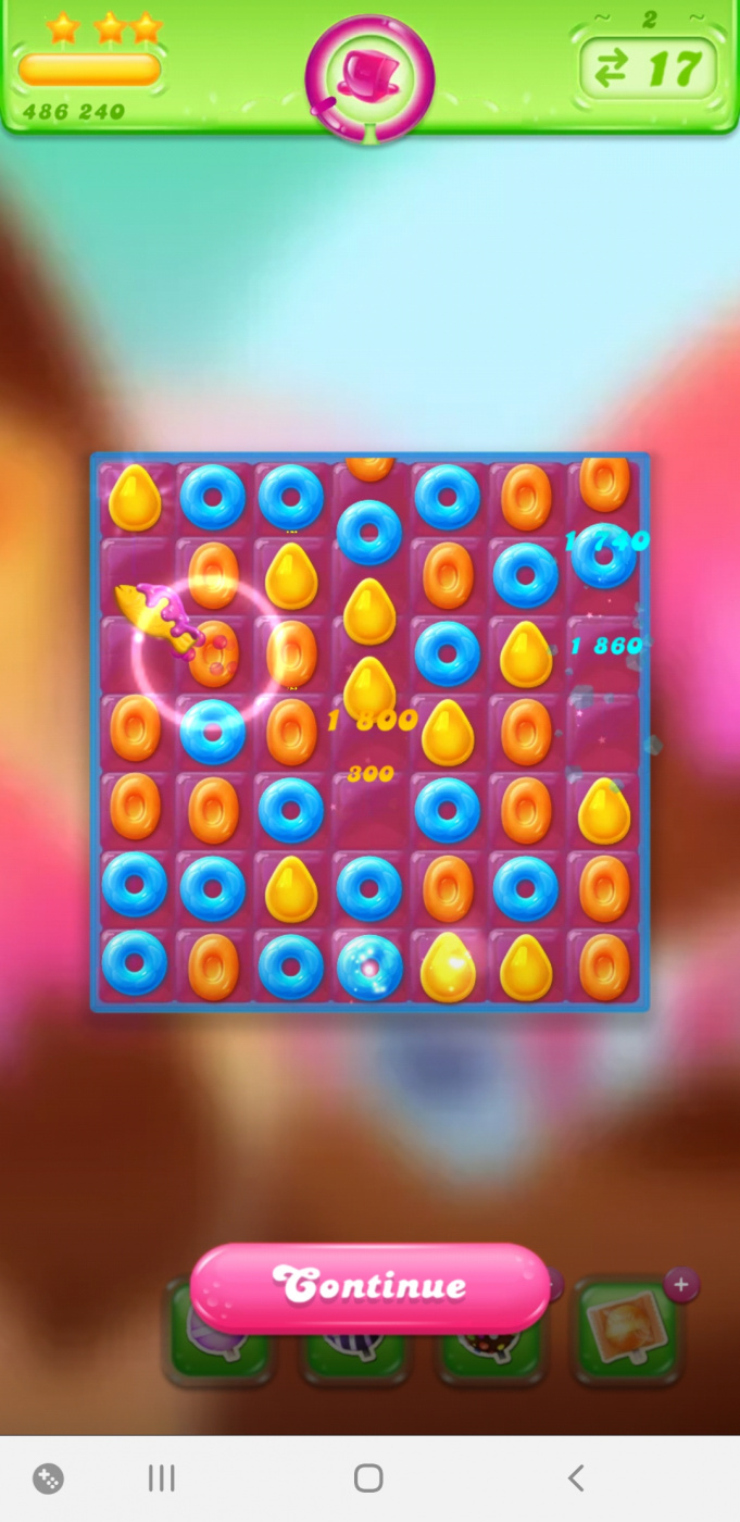 Screenshot_20210924-140935_Candy Crush Jelly.jpg
