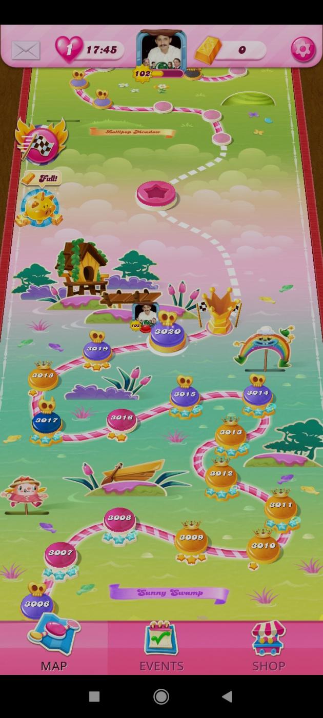 Screenshot_2021-04-14-06-29-11-792_com.king.candycrushsaga.jpg