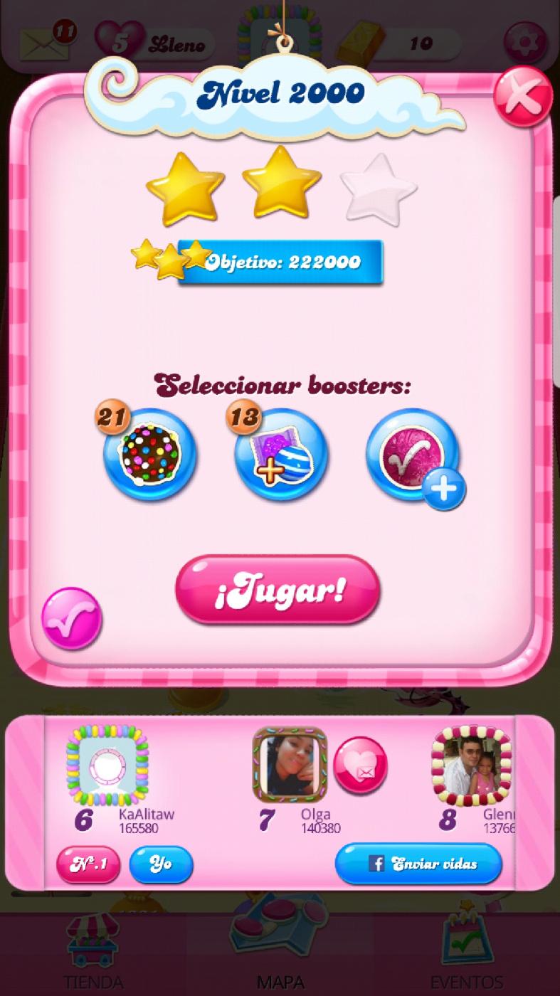 Screenshot_20200604-230755_Candy Crush Saga.jpg