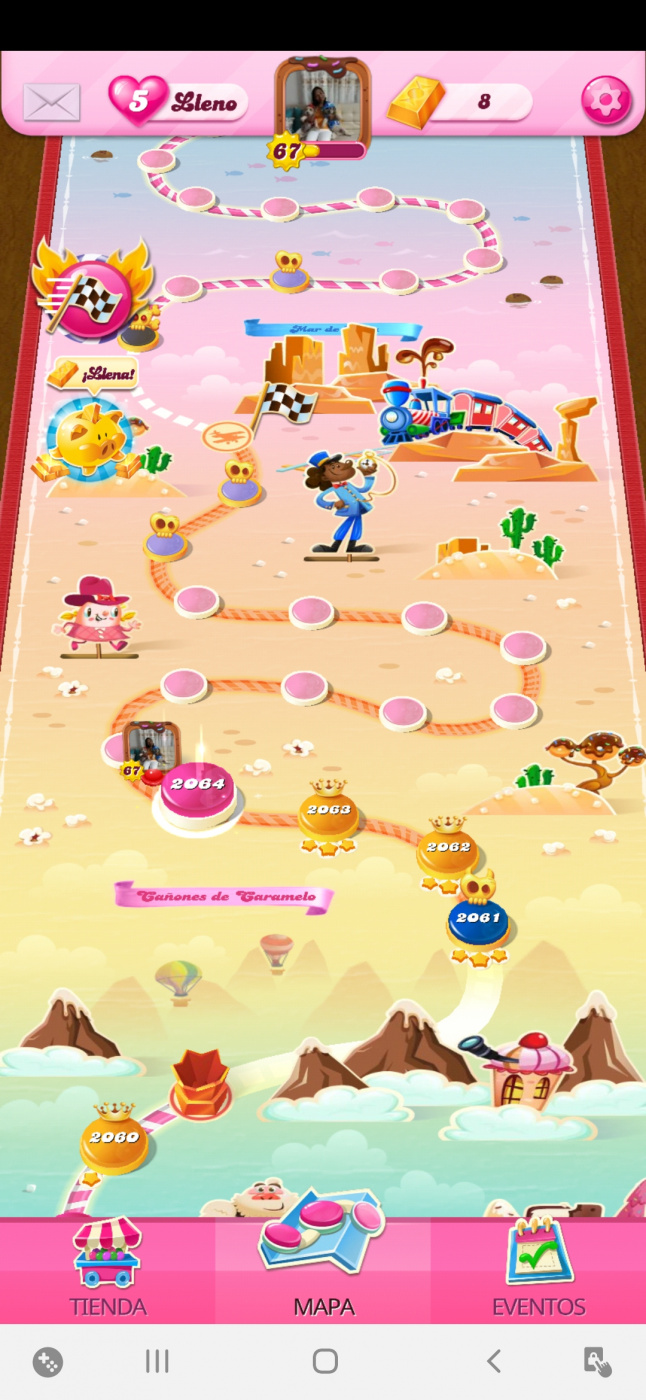 Screenshot_20200609-221713_Candy Crush Saga.jpg
