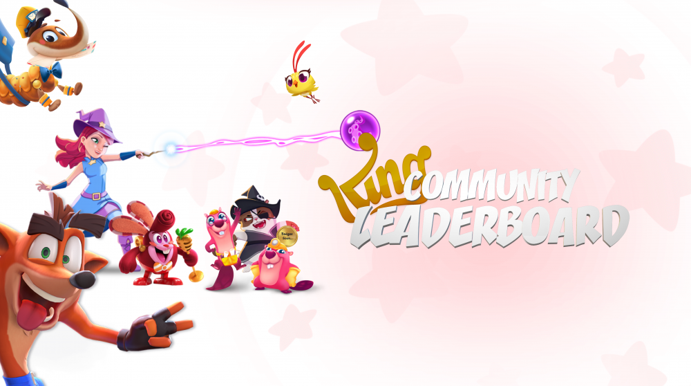 King Community Leaderboard official image.png