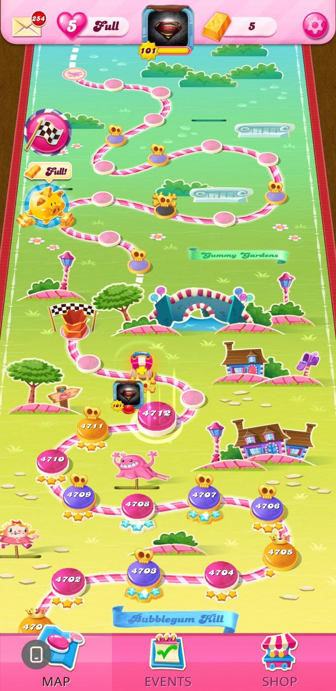 Screenshot_20210407-223615_Candy Crush Saga.jpg