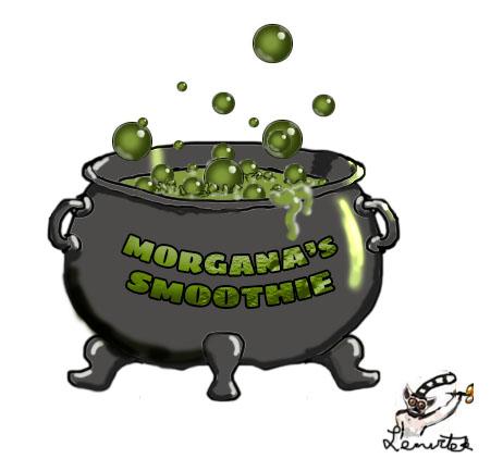 MorgannaSmoothieFinal copy.jpg