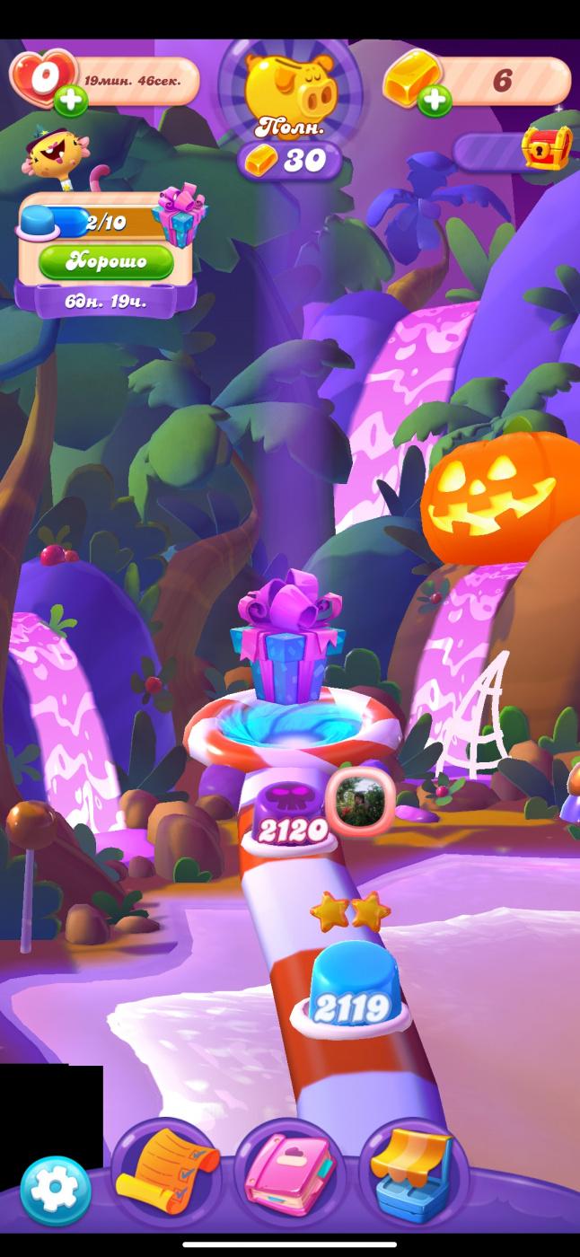 Screenshot_2020-10-26-18-20-29-543_com.king.candycrush4.jpg