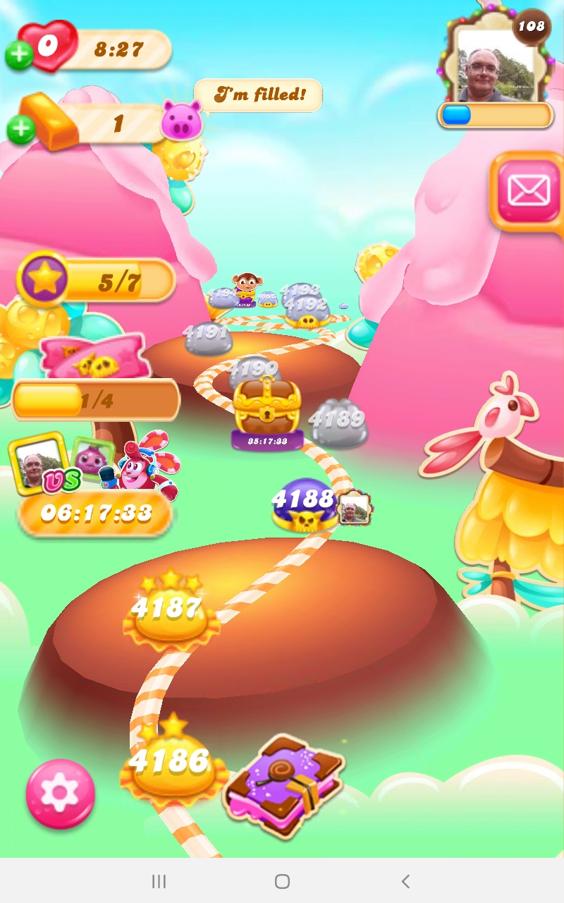 Screenshot_20201127-214327_Candy Crush Jelly.jpg