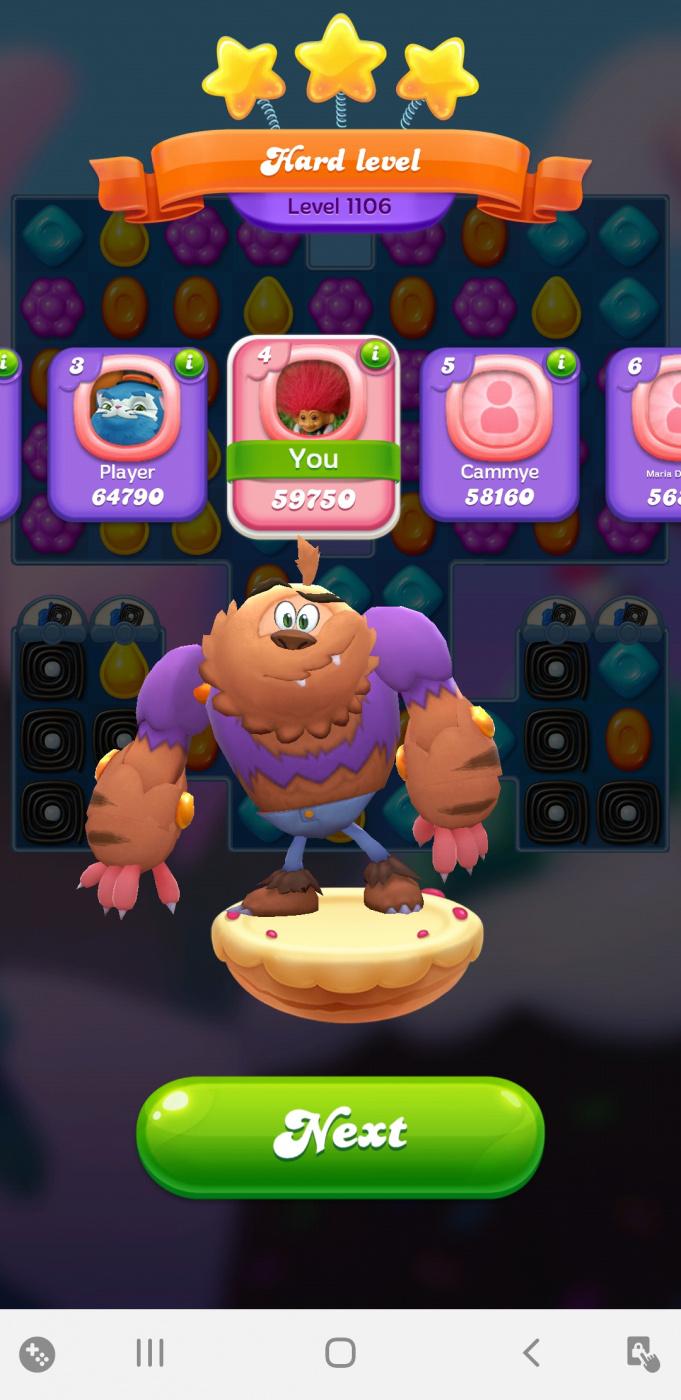 Screenshot_20201024-070901_Candy Crush Friends.jpg