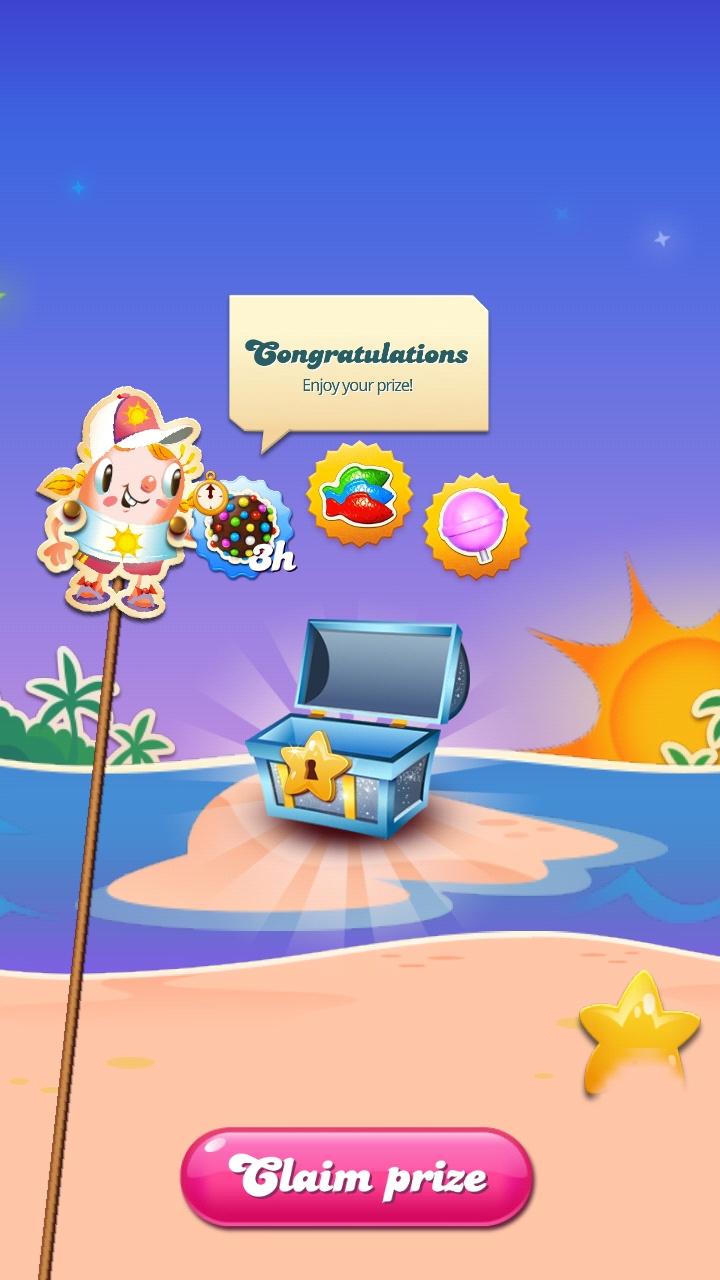 Screenshot_20200713-063947_Candy Crush Saga.jpg