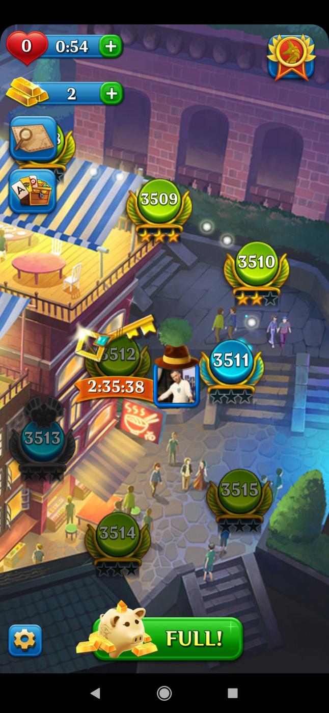 Screenshot_2021-09-13-20-59-57-883_com.king.pyramidsolitairesaga.jpg