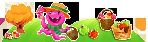 """User: """"Live op FWF harvest.png"""""""