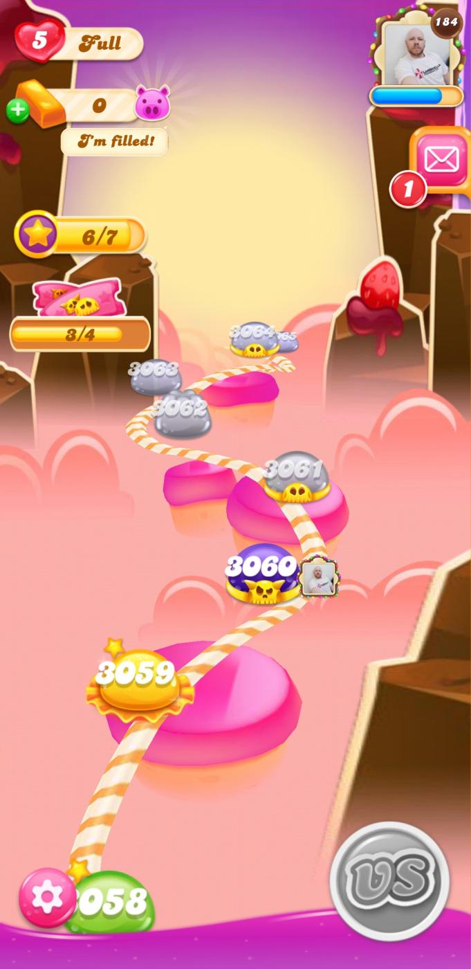 Screenshot_20200813_120621_com.king.candycrushjellysaga.jpg