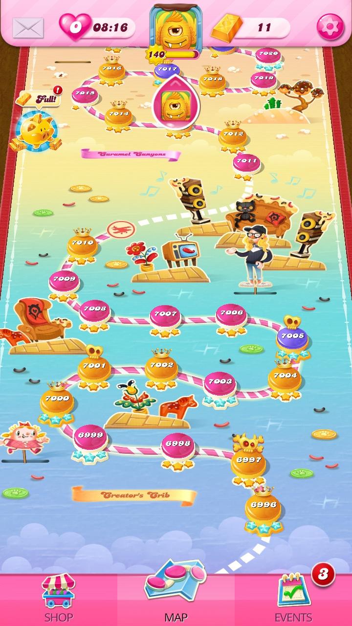 Screenshot_20200613-153927_Candy Crush Saga.jpg