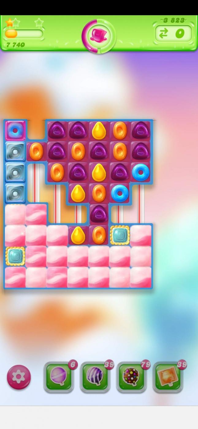 Candy Crush Jelly_2020-07-29-21-49-01.jpg