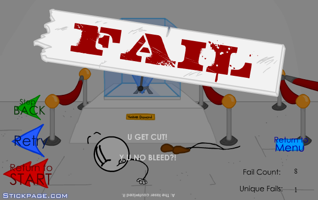 Fail_Laser13-20-10-.png