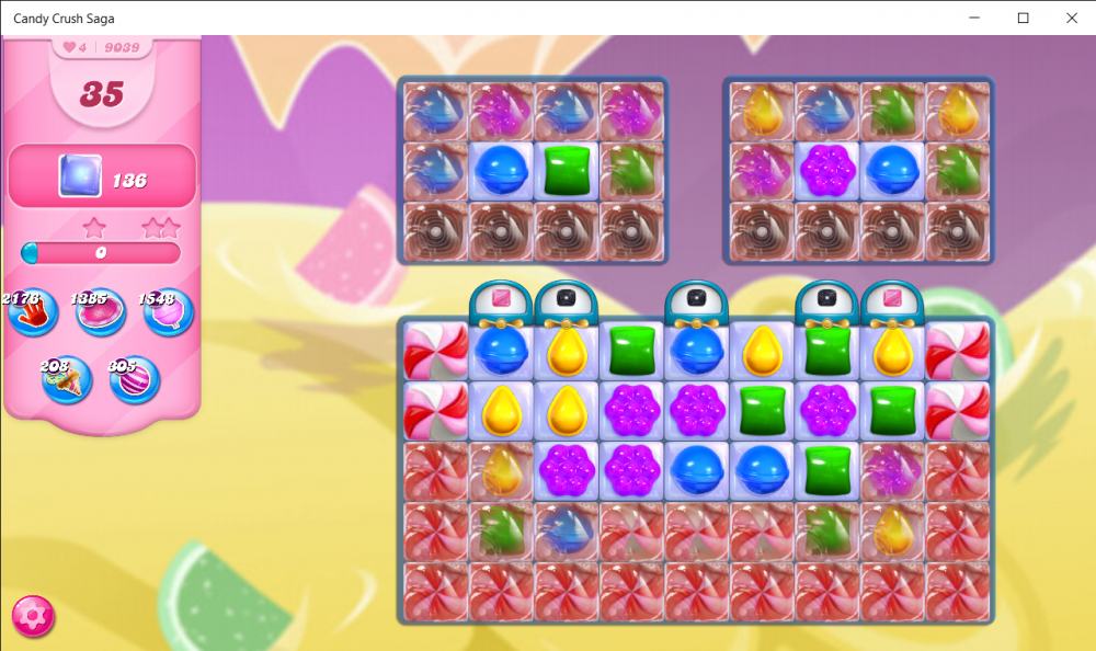 Candy Crush Saga 18_03_2021 13_34_23.png