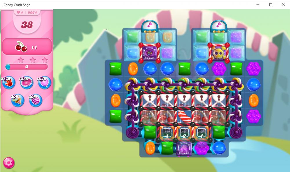 Candy Crush Saga 17_03_2021 13_43_09.png