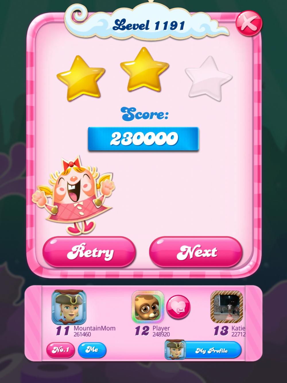 Screenshot_20200615-104424_Candy Crush Saga.jpg