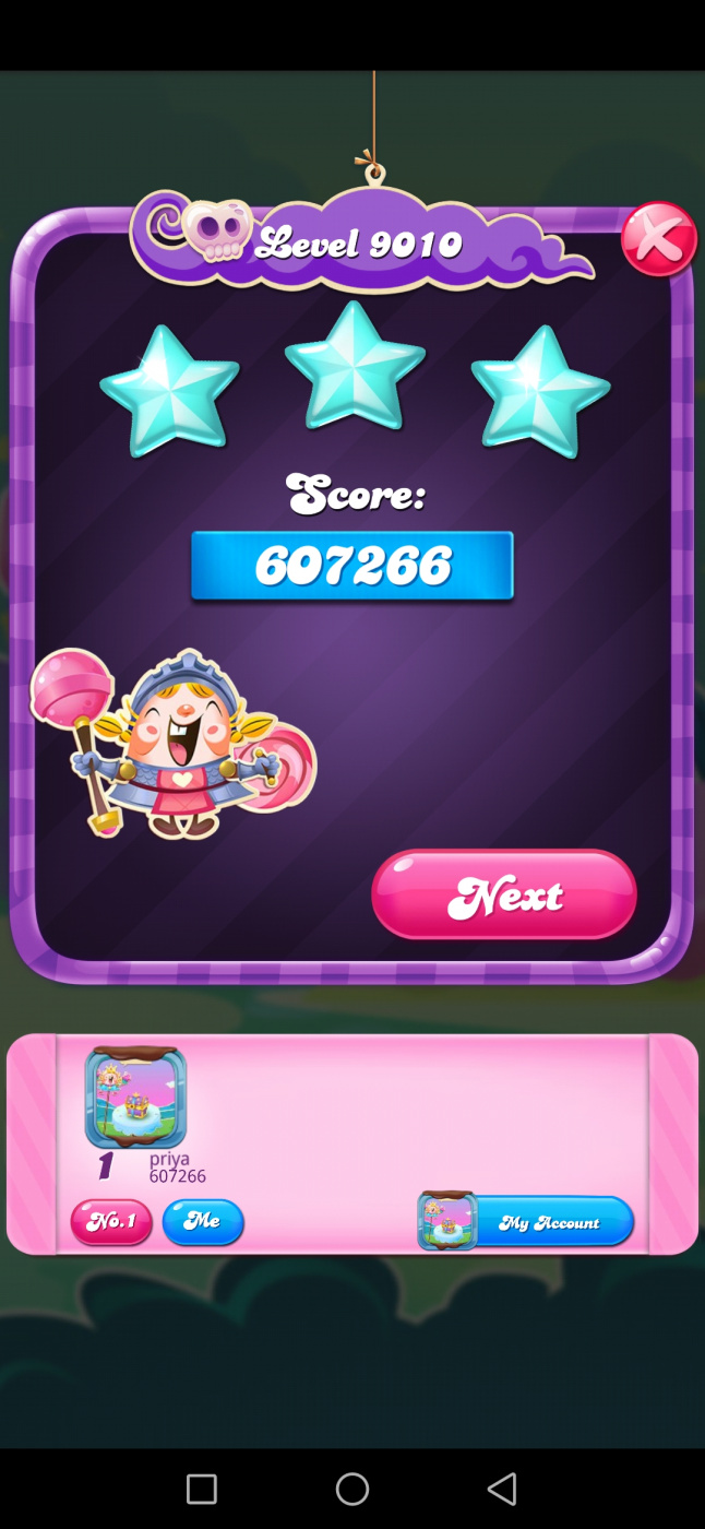 Screenshot_20210324_222639_com.king.candycrushsaga.jpg