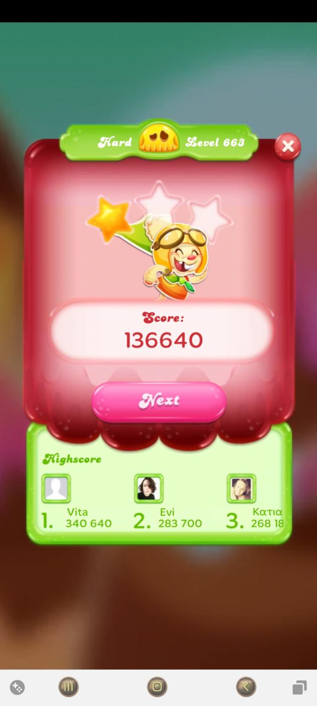 Screenshot_20210424-082137_Candy Crush Jelly.jpg