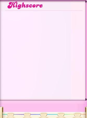 Screenshot 2021-08-23 013106.jpg
