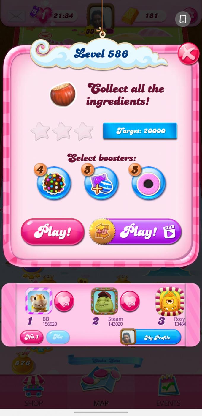 Screenshot_20200630-003211_Candy Crush Saga.jpg