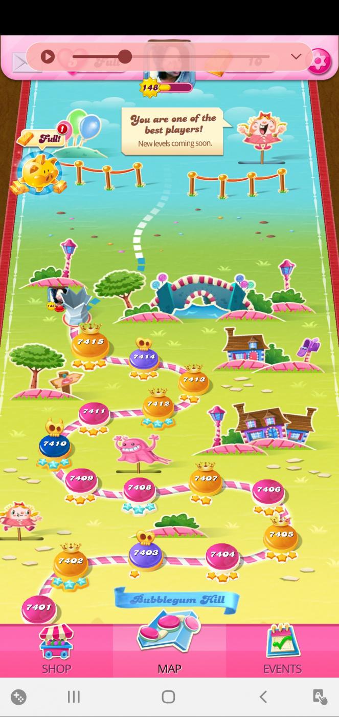 Screenshot_20200729-114057_Candy Crush Saga.jpg