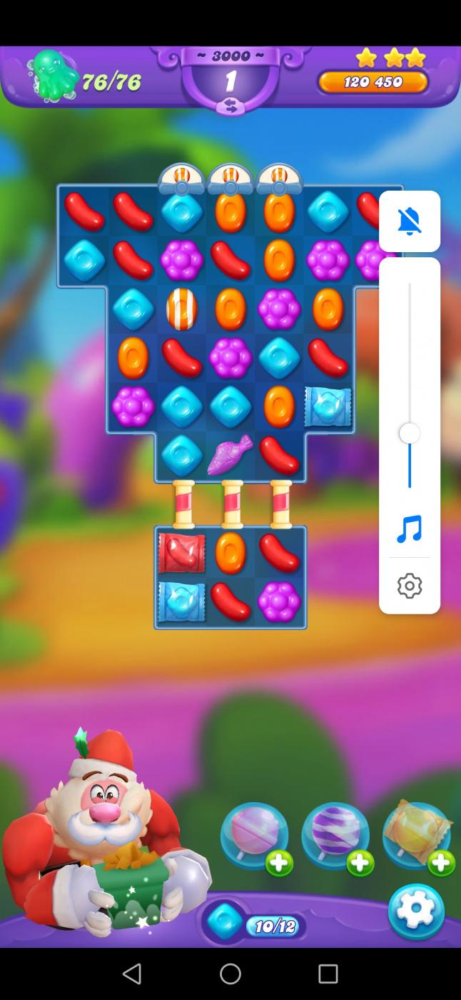 Screenshot_20200610_172028_com.king.candycrush4.jpg
