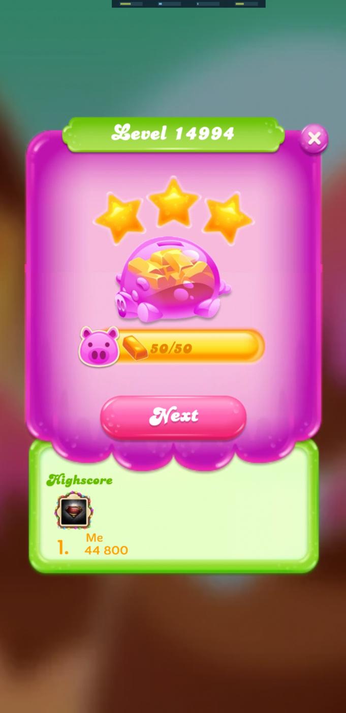 Screenshot_20210303-065827_Candy Crush Jelly.jpg