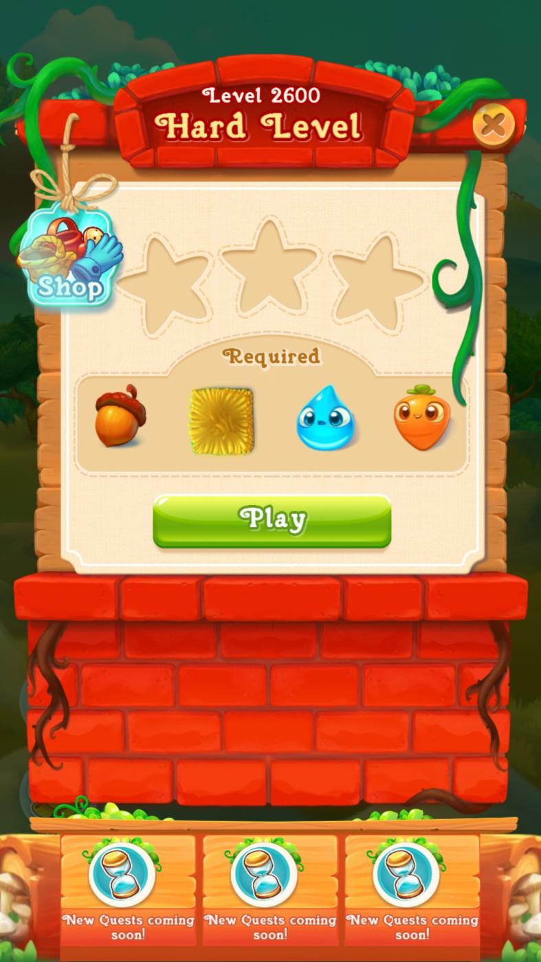 Screenshot_20210202-000511_Farm Heroes Super Saga.jpg