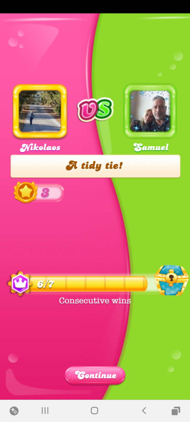 Screenshot_20200812-174110_Candy Crush Jelly.jpg