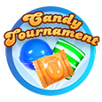 Badges Tournament rankings 3 smaller.png