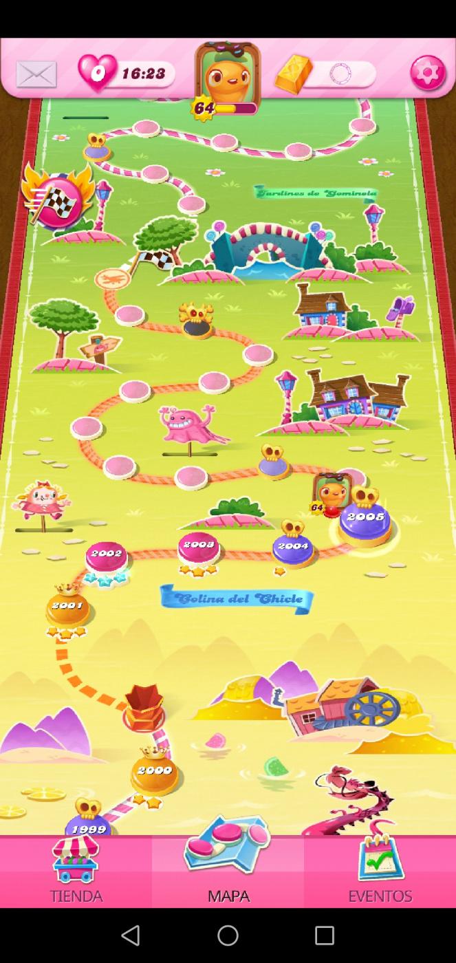 Screenshot_20200611_083512_com.king.candycrushsaga.jpg