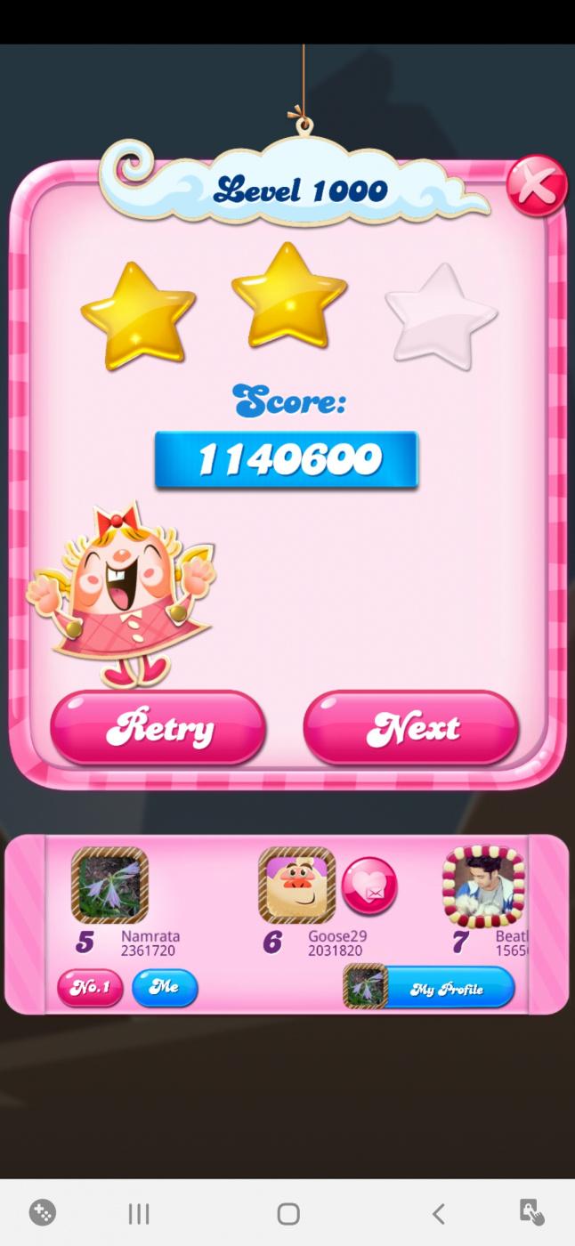 Screenshot_20210102-160841_Candy Crush Saga.jpg