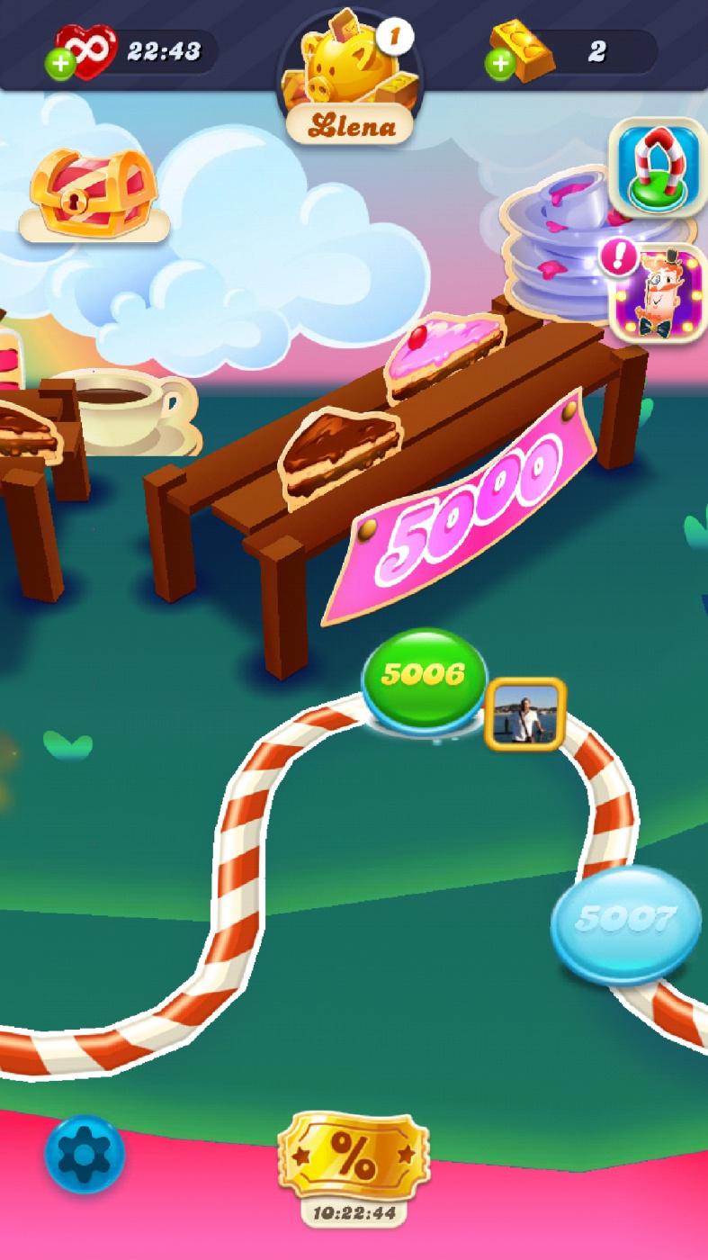 Screenshot_20200619-120528_Candy Crush Soda.jpg