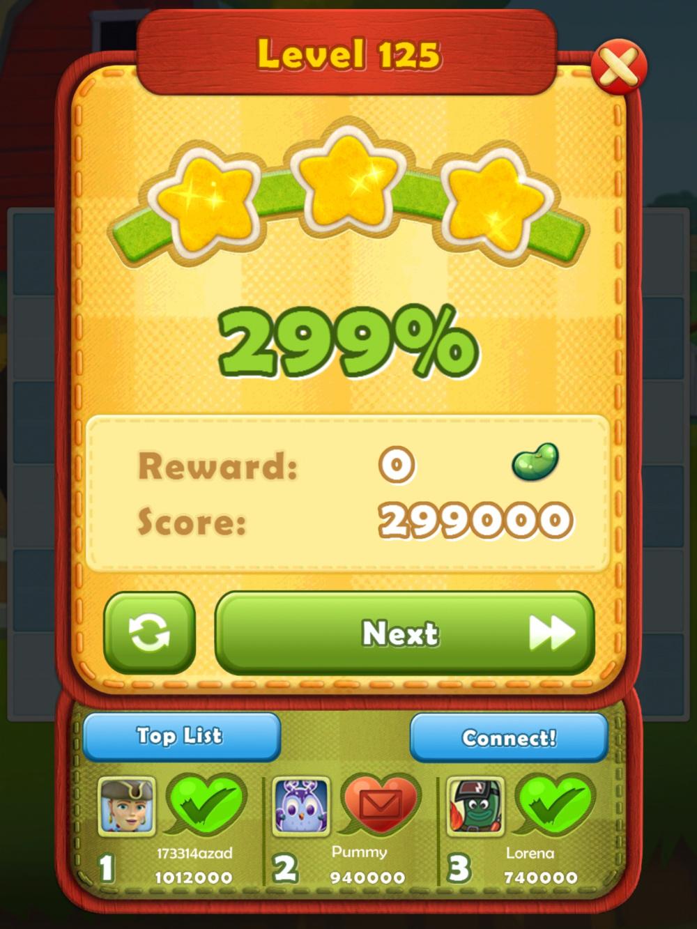 Screenshot_20210319-103039_Farm Heroes Saga.jpg
